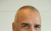 بنك مركنتيل يفهم المجتمع العربي واحتياجاته ويعرض عليه: قروض سخّية بشروط ميسّرة لكل هدف!